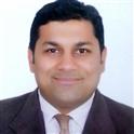 Gautam Bahri