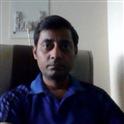 Rajan Chandra