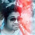 Sanjay Majumdar