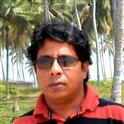 Molay Mitra
