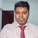 Srinivasan Sekar