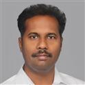 Murugamani Venkatesan