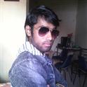 Ajay Pramanik