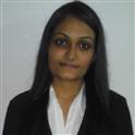 Rachita Rathi