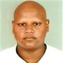Ashwin Julius Demelo