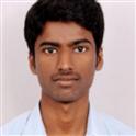 Jayakrishna Ganjiukunta
