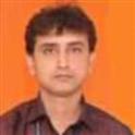 Debraj Majumdar