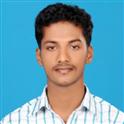 Bharathesh S Acharya