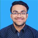 Aditya Nad