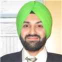Kamal Preet Singh