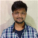 Anurag Kumar Singh
