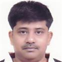 Priyesh Saxena