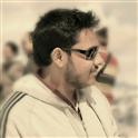 Satragni Sarkar