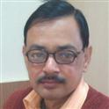 Shyam Sunder Rai