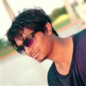 Madhav Nandan