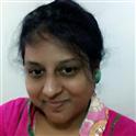 Babitha Gajula