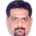 Rakesh Babbar