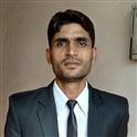 Sushil Kumar Pandey