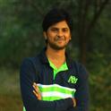 Adithya Vardhan Decolu