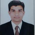 Gaurav Khairnar