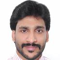 Sreejith R