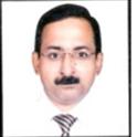 Umesh Chandra Khare