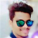 Sagar Vijay Gaikwad