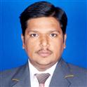 Vivek Kadam