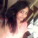 Shravya Reddy Mutyala