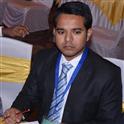 Mahendra Kumar Jha