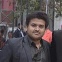 Sudipan Bhattacharjee