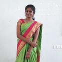 Anupriya Devaraj