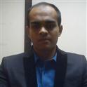 Dipeshkumar Patel