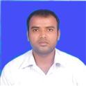 Kuwer Narayan