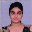 Yamini Chaturvedi