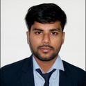Shubham Bansal