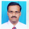 Rupak Das