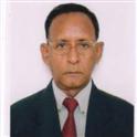 Hridesh Kumar Kulshrestha