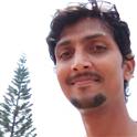 Ashish Dudhe