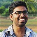 Muthuvel Deivendran