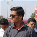 Devendra Vishnu Jadhav