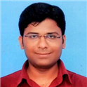 Patel Jignesh D