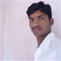 Ashok Korde