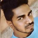 Santhosh  Kuamar P