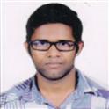 Avinash Dhingra