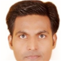 Amresh Tiwari