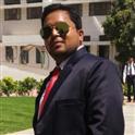 Yashodhar R