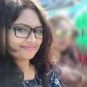 Diksha Pandurangji Jagre