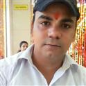 Hamant Kumar