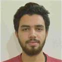 Mudassir Ahmad Khalid